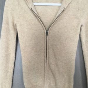 13a22415af8b Women s Old Navy Cashmere Sweater on Poshmark